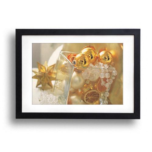 Vánoční dekorace - obrázek