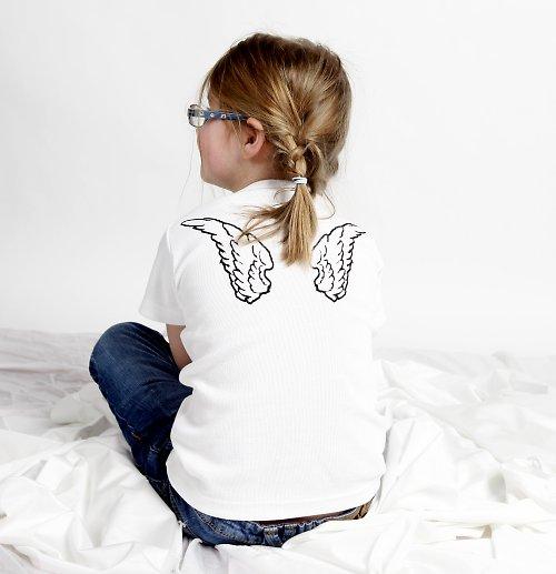 LITTLE ROCK STAR vám dává křídla