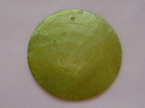 Přírodní perleť č. 117