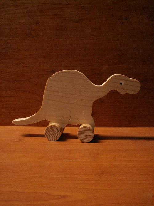 Dinosaurus - VÝPRODEJ