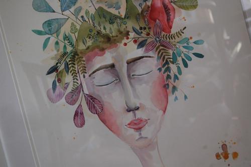 Hlava- My mind, my world, my kongdom