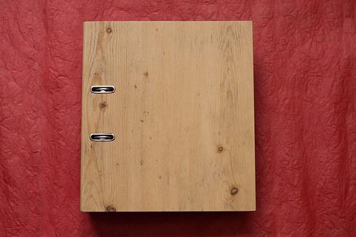 DOBRŮTKY (dřevo)