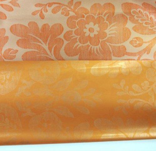 Luxusní balící papír