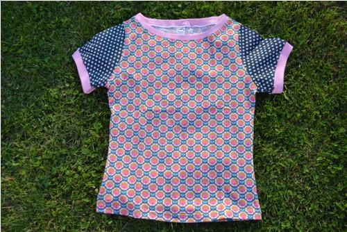 Origo triko by Ta-Ry Výprodej!!!