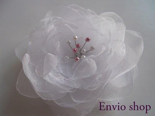 Flowers collection No. 27.. svatební - sleva z 144