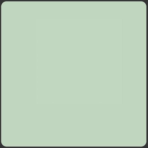Látka Pure Elements Tender Green 412