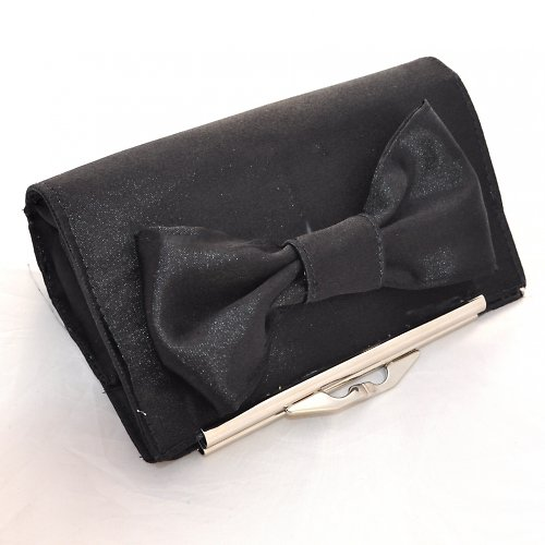 Plesová kabelka