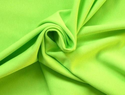 Náplet jarní zelená 240 g/m2