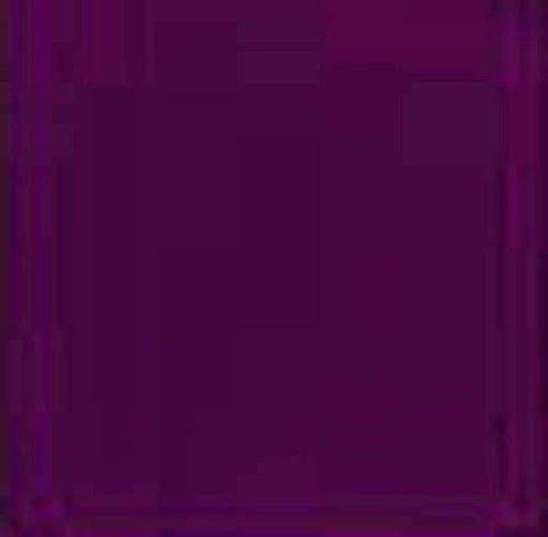 Barva PORCELAINE 150 - barva 11 (červená granát)