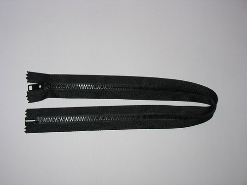 zdrhovadlo  PH6 50 cm N č. 959
