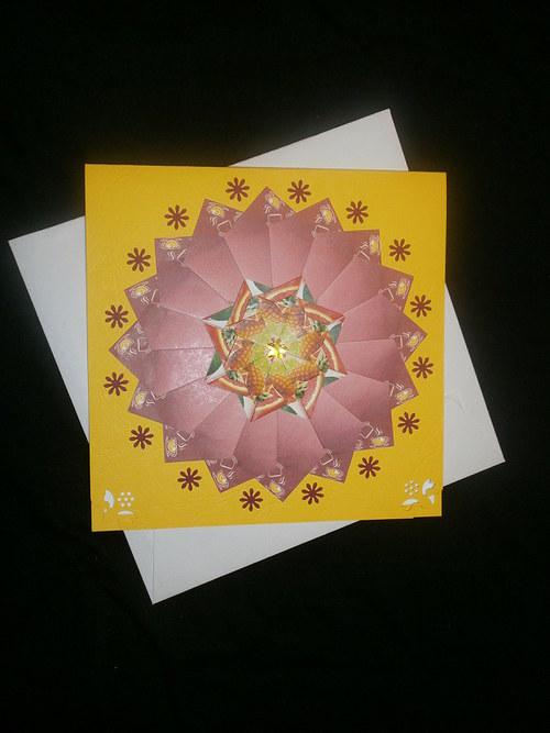 Květinové blahopřání k narozeninám, svátku
