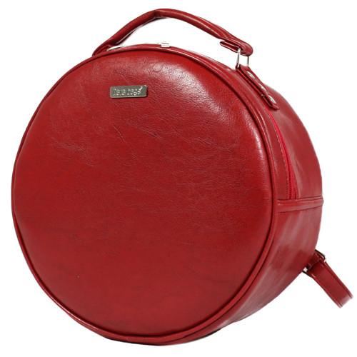 Luna Backpack no.18