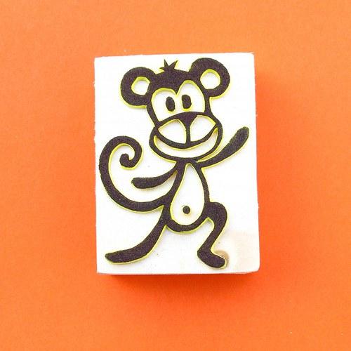 Opičátko