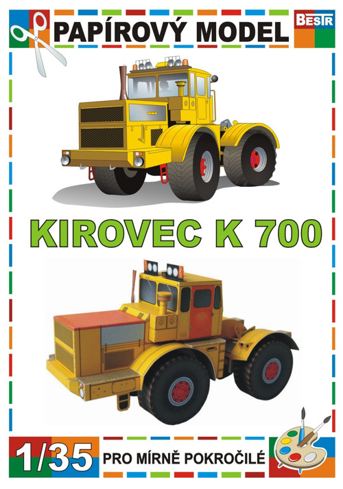 Kirovec
