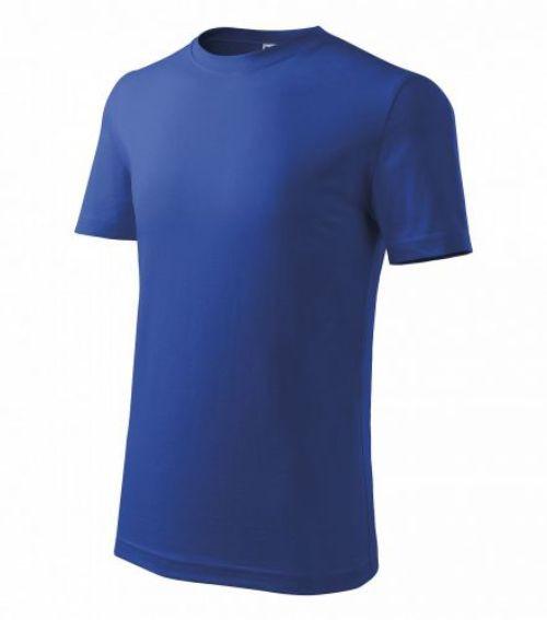 Dětské tričko vel 128
