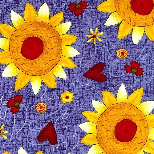 443 - Classic Folk Art 112-117651