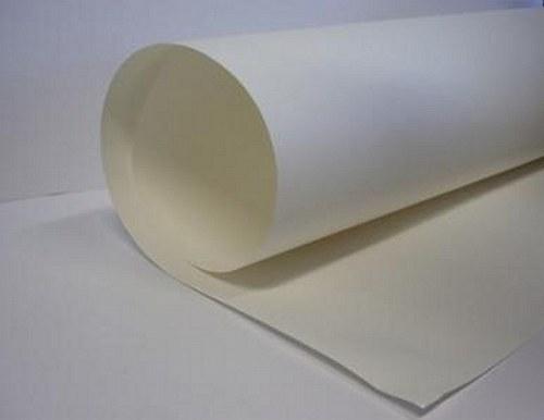 Speciální papír k výrobě potisku na porcelán
