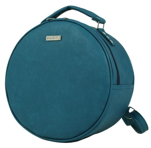 Luna Backpack no.3