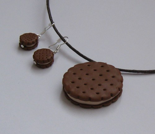 Sušenkové...