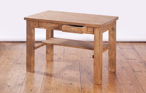 psaci stolek no. 1