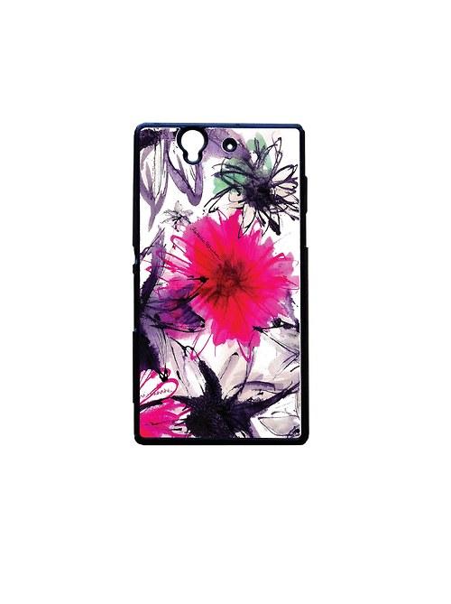 LETO I - Sony Xperia Z L36i