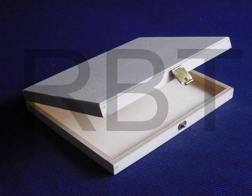 Krabička 151x121x19