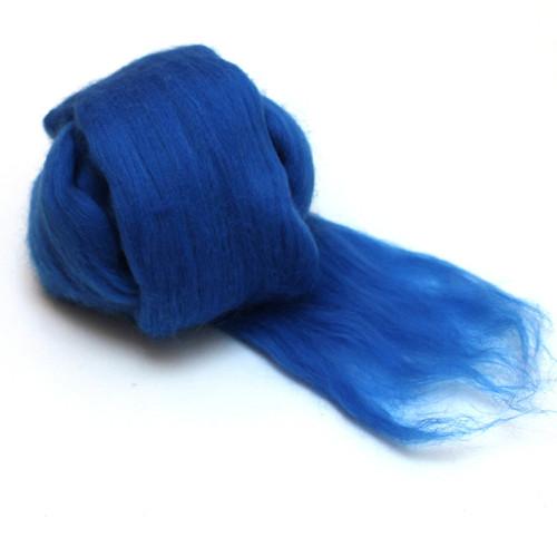 Rouno královská modrá 18 mic