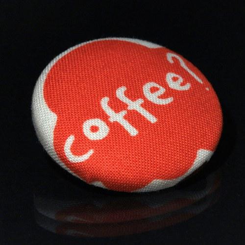 café con leche, por favor
