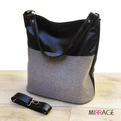 Mia maxi bag n.6