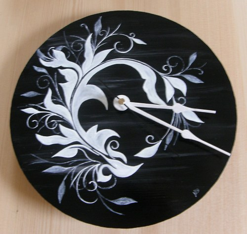 hodiny-ELEGANCE II