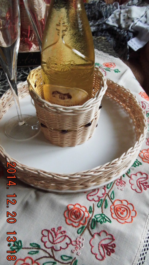 tác na víno