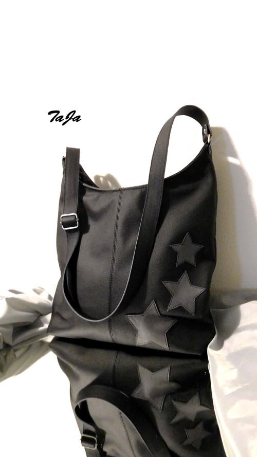 ,,Stars,,