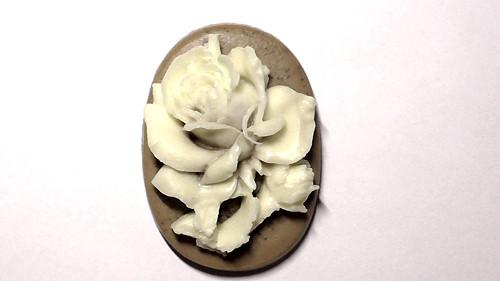 Růže z Texasu