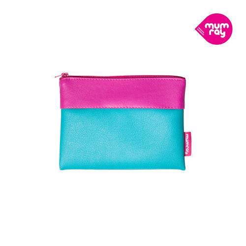 Turpin Wallet