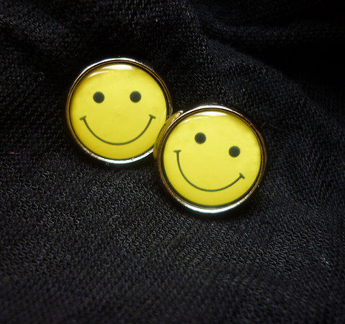 S úsměvem e - pecky