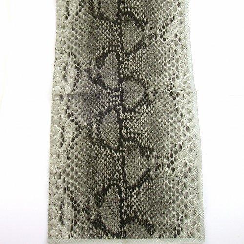 Ubrousek na decoupage - hadí - 33 x 33 cm