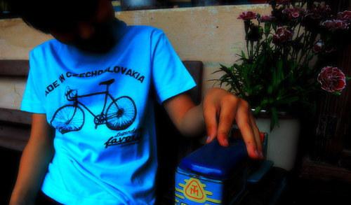 kolo... jede ,kolo...šlape,kolo...valí