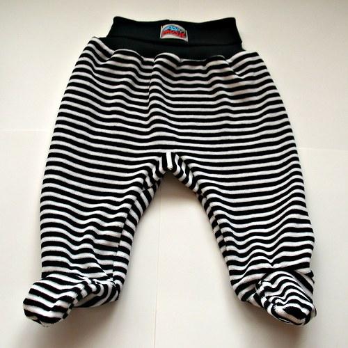 kojenecké kalhotky