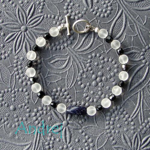 Magician\'s Bracelet