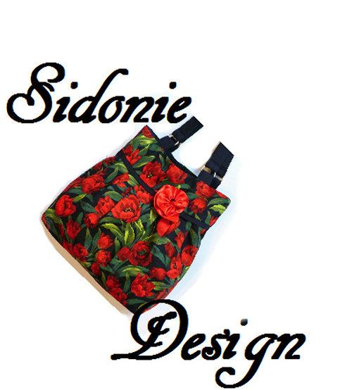 Nákupní poukaz 350 Kč u prodejce Sidonie Design