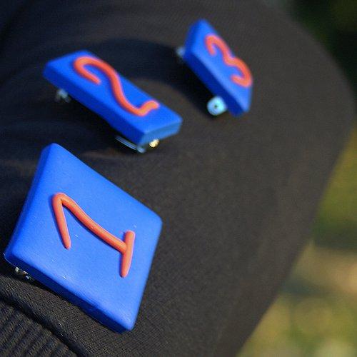 1 - 2 - 3 /modře - SLEVA/