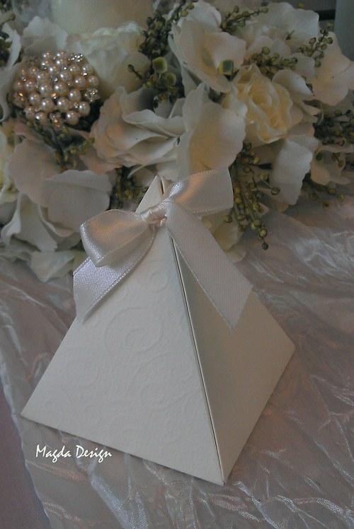 Krabička Jehlan