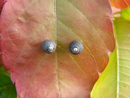 Lavykulky (malé)