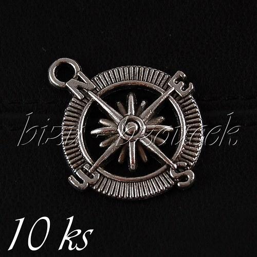 Kompas - var.2 - 10ks