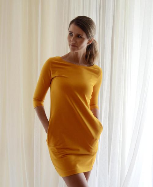 e64e6e4310 clothing )..inspirace   Fler Box uživatele Monicicacek