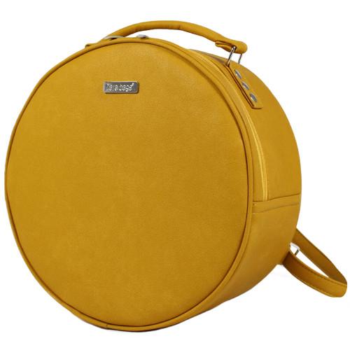 Luna Backpack no.4