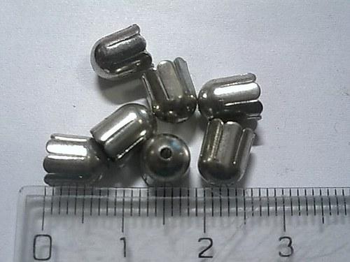 022 KAPLÍK 7 mm