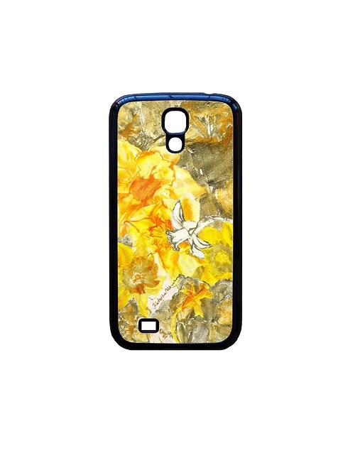ZLATO - Samsung Galaxy S4 i9500