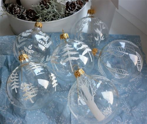 Vánoční látky a výzdoba   Fler Box uživatele Cary-Mary  16b2ece2826