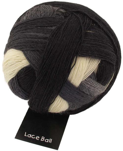 Lace Ball - Schatten 1508 (800 m/100 g)